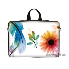 "G311 LAPTOP CARRYING SLEEVE BAG CASE for 14"" 15"" 15.6"""