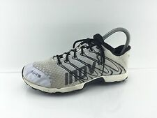 Inov8 F-Lite 195 Women's Ivory Athletic Shoes 9.5