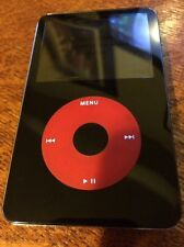 80GB iPod Video Classic 5th Generation Excellent Condition
