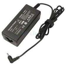 AC Adapter Charger Power for ASUS Eee Pc 1011PX 1011PXD R101D #699 UK