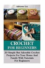 Crochet Stitches, Corner to Corner, Toymaking, One Day Crochet Mastery,...