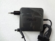 Genuine AC Adapter Power Charger fr Asus EXA1203YH AD887320 EXA1208EH PA-1650-93