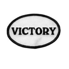 VICTORY PATCH