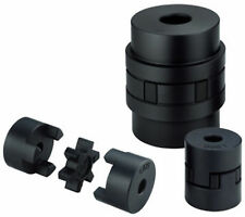 Super Flexible Couplings L-035