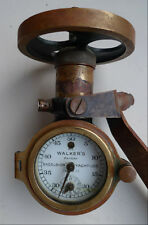 "Walkers Patent ""Excelsior Yacht-Log"" (Mark 11)"