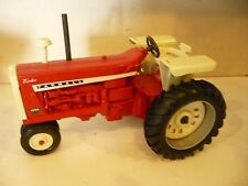FARMALL 1206 TRACTOR 1/16 ERTL NF NEAR MINT INTERNATIONAL IH