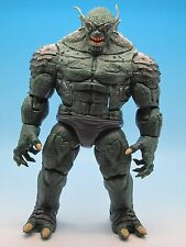"SDCC 2016 Hasbro Exclusive Abomination (The Raft) 6"" Marvel Legends Figure"