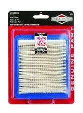 Briggs&Stratton 5043K AirFilter Cartridge 3.5-11.0 HPGross,625-1575SeriesEngines