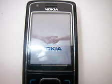 NOKIA MODEL 6288 TYPE RM-78-WORKING