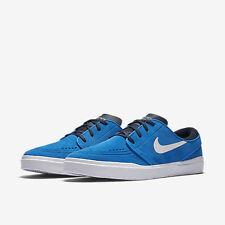 Nike SB Lunar Stefan Janoski HyperFeel Skateboarding Shoes 844443 401 SIZE 8.5