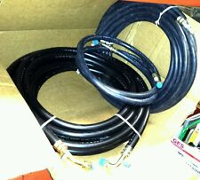 56 foot EVANS TEMPCON RV213132 RV Motorhome A/C Hose Kit  NEW