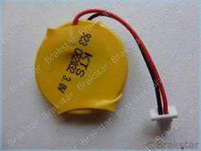 69414 Pile CMOS RTC battery kts 923 cr2032 ACER ASPIRE 6935 6935G