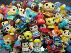 100pc SQUINKIES with NO bubble Mixed Lot In Random Toy Gift for Boys or Girls