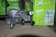 MOTEUR ESSUI GLACE VALEO 403780 OPEL