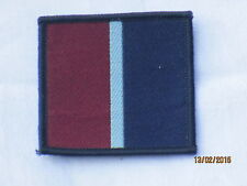 Royal Air Force Regiment,RAF, Luftwaffe, TRF,Patch,Abzeichen