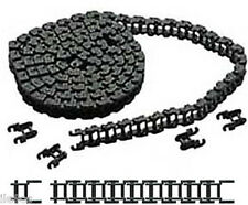 100 Lego CHAIN LINKS  (technic,nxt,robot,mindstorms,link,motor,gear,engine,ev3)