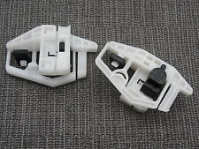 Renault Megane 2/3 Door NSF Left Electric Window Lifter Repair Clips UK Supplier