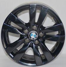 1x Orig. BMW Série 3 E91 E90 E92 E93 Jante Alufelge 8x17 ET37 6775599