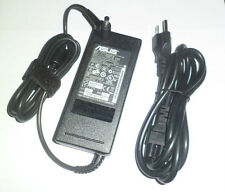 Genuine OEM Laptop Battery Charger For Asus ADP-90CD DB ADP-90SB BB PA-1900-24