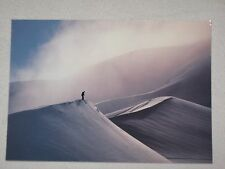 Mtn Moments Greg Griffith Photo Skiing Camel Humps Whistler BC Canada