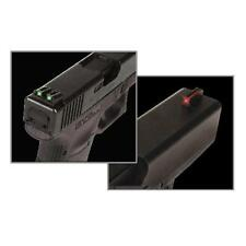 Tru-Glo Fiber Optic Set - S&W M&P - TG131MP