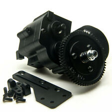 AX2 2Speed Transmission Gear Guard fr 1/10 Axial Wraith SCX10/Honcho RC4WD Cars