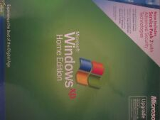 Microsoft Windows, Microsoft office, Microsoft Home Edition LOT!