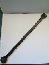 Alfa Romeo Front of Rear Suspension Transverse Arm Rod Radius Bar  MPN: 60629903