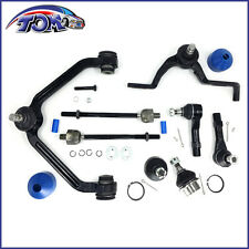 BRAND NEW 8PC NEW SUSPENSION KIT FORD RANGER EXPLORER B2300 B2500 B300