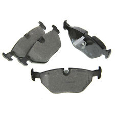 Eicher Rear Brake Pads Set Teves ATE System BMW 3 Series E46 MG ZT & Rover 75