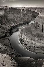 Incorniciato stampa-Antelope Canyon NAVAJO Arizona American sud-ovest (PICTURE ART)