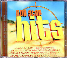 NON STOP HITS - CD COMPILATION [1086]