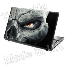 """15.6"""" TaylorHe Laptop Vinyl Skin Sticker Decal Protection Cover 354"""