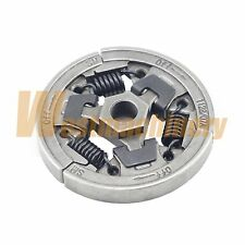 Clutch For STIHL 044 MS440 046 MS460 REP # 1128 160 2004