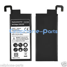 Samsung Galaxy S6 Edge G925 G925A G925V G925P G925T Battery Replacement Part USA