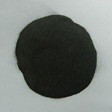 Eckart 5413H German Blackhead Dark Aluminum Powder - 2 lb