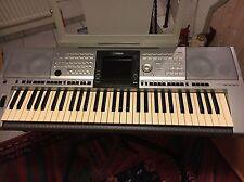 Yamaha PSR 3000 Keyboard
