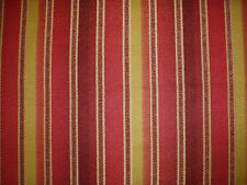 "SANDERSON CURTAIN FABRIC DESIGN ""Lucena"" 11 METRES SUMMER WEAVE"