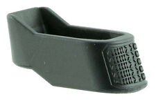 Ruger 90640 Ruger American Mag sleeve for the 45 ACP 10rd mag