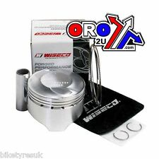 HONDA TRX300 ATV 1988 - 2000 74.00mm Bore Wiseco Piston Kit