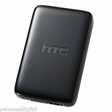 BRAND NEW HTC MEDIA LINK HD WIRELESS HDMI ADAPTER DG H300  ONE X + ONE M7 M8