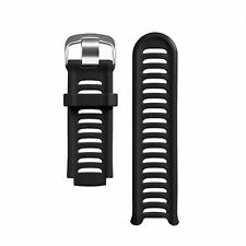 Garmin Forerunner 910XT Watch Replacement Band 010-11251-06