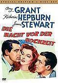 Cary Grant - Die Nacht vor der Hochzeit