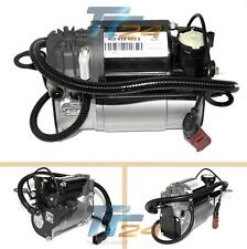 NEU! Compressor Air-Suspension pneumatic # AUDI =  A8 # DIESEL only / 4E0616005E