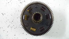 1980 Yamaha SR250 Exciter 250/80 Complete Clutch Assembly