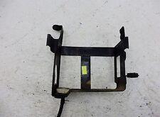 1977 Suzuki GS550 GS 550 S693. battery bracket tray mount
