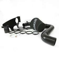 Audi A3, S3 & TT - 2.0 TFSI RAMAIR Intake Induction Air Filter Hard Pipe Kit