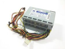 High power SI-A400M2 400W power supply