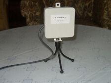 14 dBi Wlanantenne Verstärker mit TNC- Stecker immer 100% + Mit Standfuss