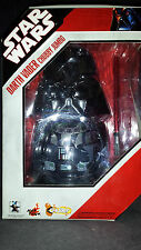 STAR WARS DARTH VADER CHUBBY JUMBO FIGURE - HOT TOYS GENTLE GIANT !!!